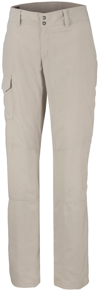Columbia Silver Ridge Womens Pants Fossil