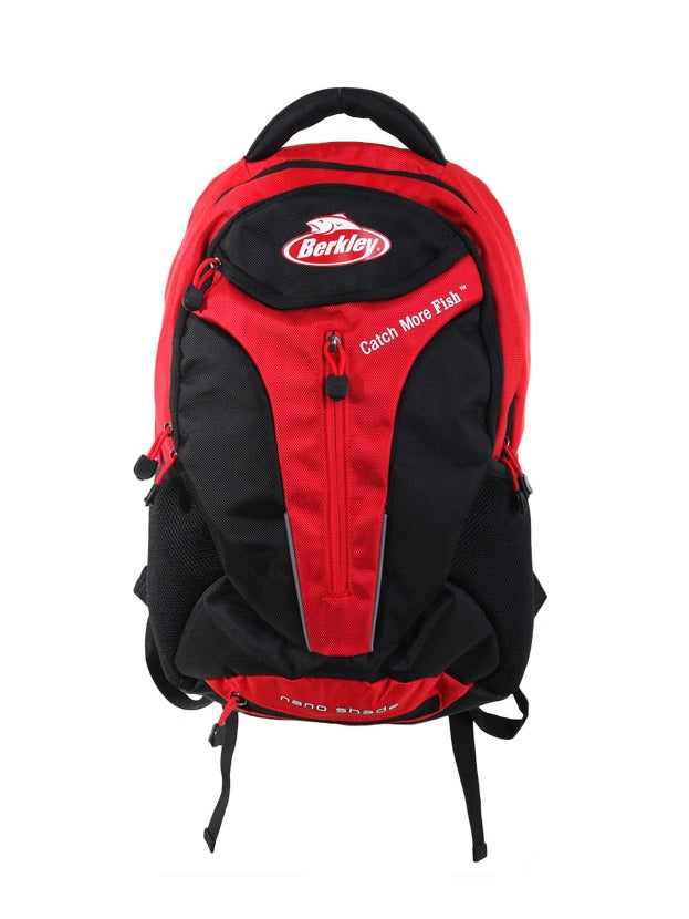 Berkley Day Backpack 30 Litre