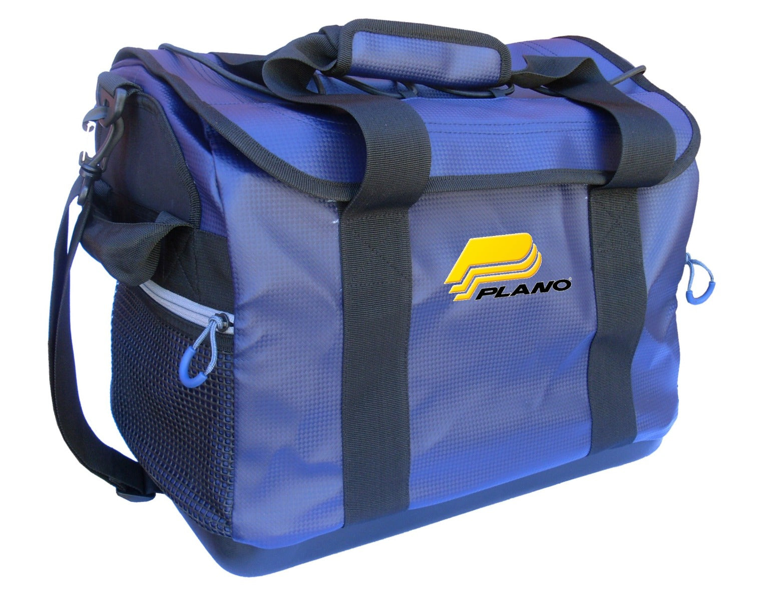 Plano PVC Waterproof Bag
