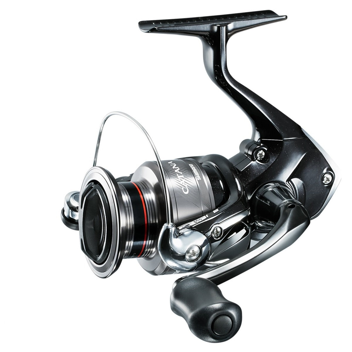 Shimano Catana FD Spinning Reel