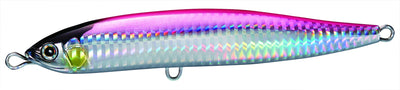 Shimano Coltsniper Rockslide 140mm 56g Stickbait Fishing Lure