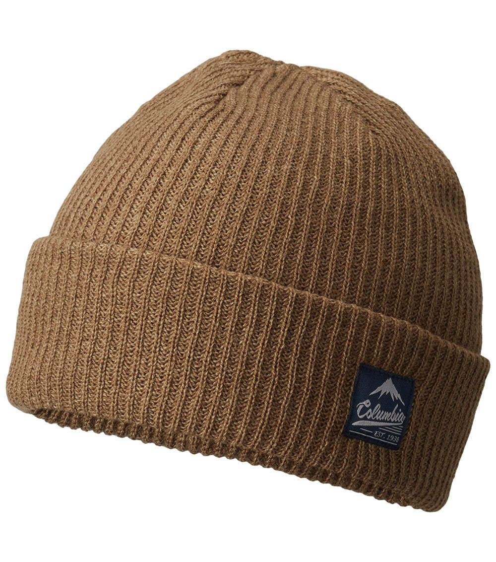 Columbia Lost Lager Unisex Beanie