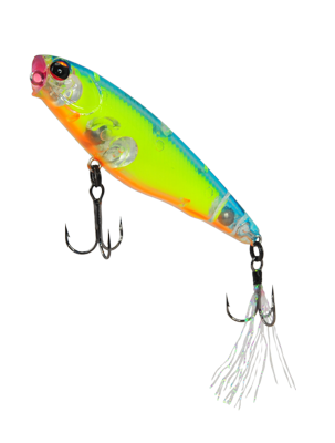 Imakatsu Dilemma 60mm Surface Fishing Lure