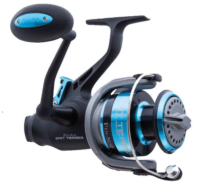Fin-Nor Bait Teaser BT60 Reel and 701MH Rod Combo