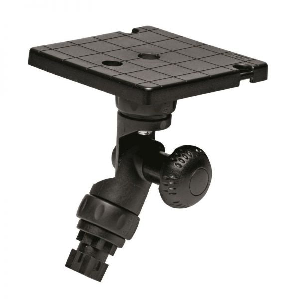 Railblaza Fish Finder Mount R-Lock S