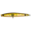 Bassday Sugapen 70F Stickbait Fishing Lure