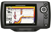 Humminbird Helix 5 G2 Sonar Unit - 104450