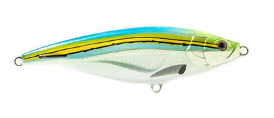Nomad Design Madscad 150mm 75g Stickbait Fishing Lure