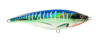 Nomad Design Madscad 190mm 140g Stickbait Fishing Lure
