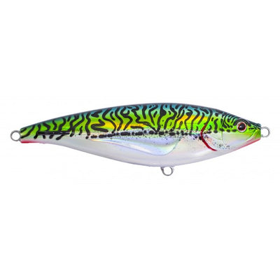 Nomad Design Madscad 95mm 22g Stickbait Fishing Lure