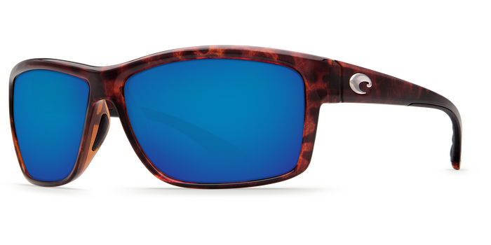 Costa Del Mar Mag Bay Tortoise Sunglasses