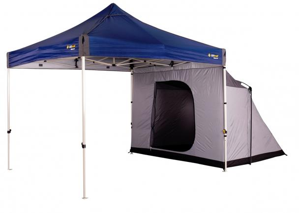 OZtrail Portico Tent Shelter 3.0