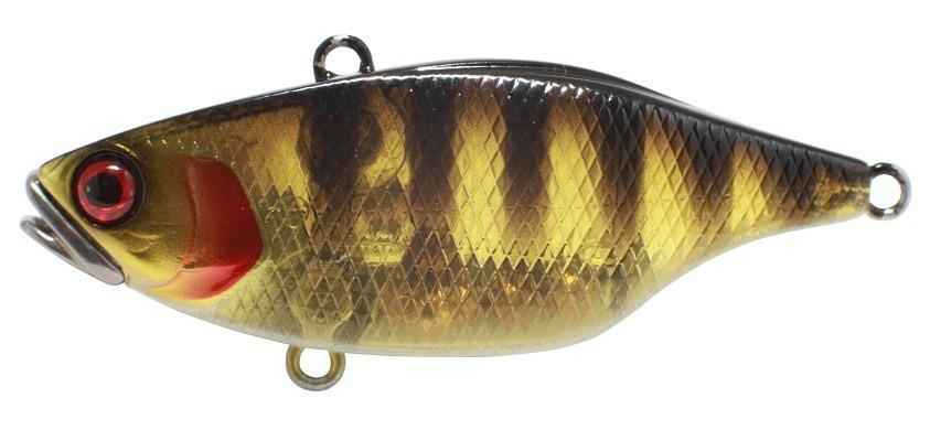 Jackall TN60 60mm 12.7g Hard Body Lure