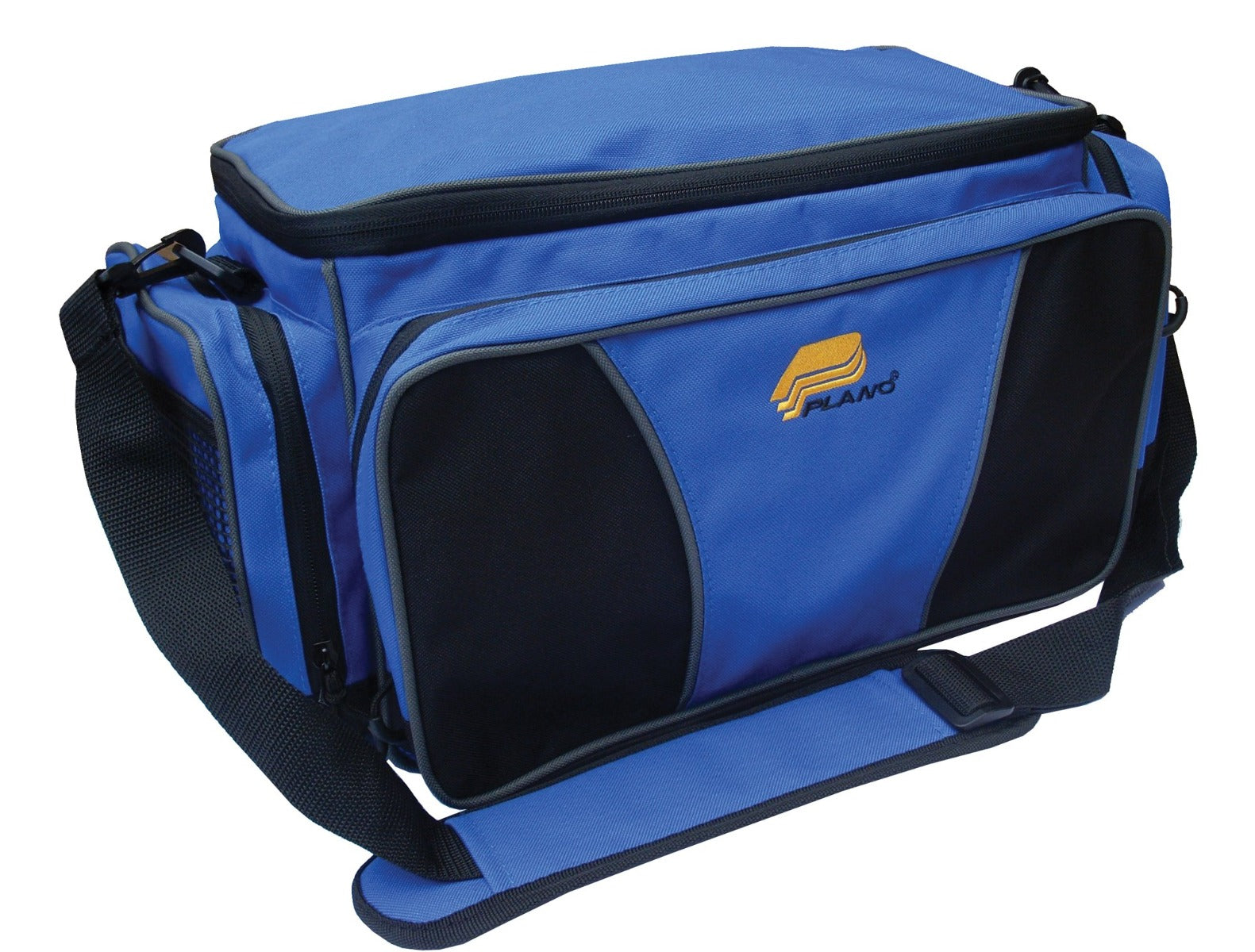 Plano Weekender 4436 Tackle Bag