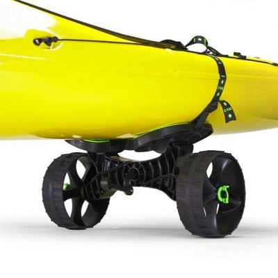 RAILBLAZA C-Tug Kayak Trolley Cart