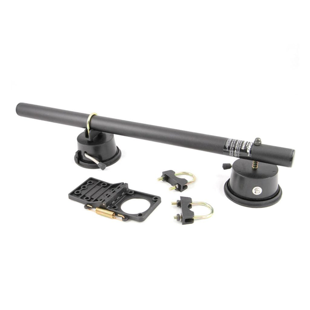 Lightforce Suction Roof Mount Kit