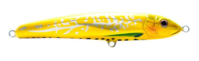 Nomad Design Riptide 155mm 42g Floating Stickbait Fishing Lure