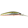 Bassday Sugar Deep 90mm Suspending Barra Tuned Hard Body Lure - C185