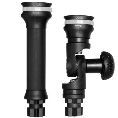 Railblaza Adjustable Extender