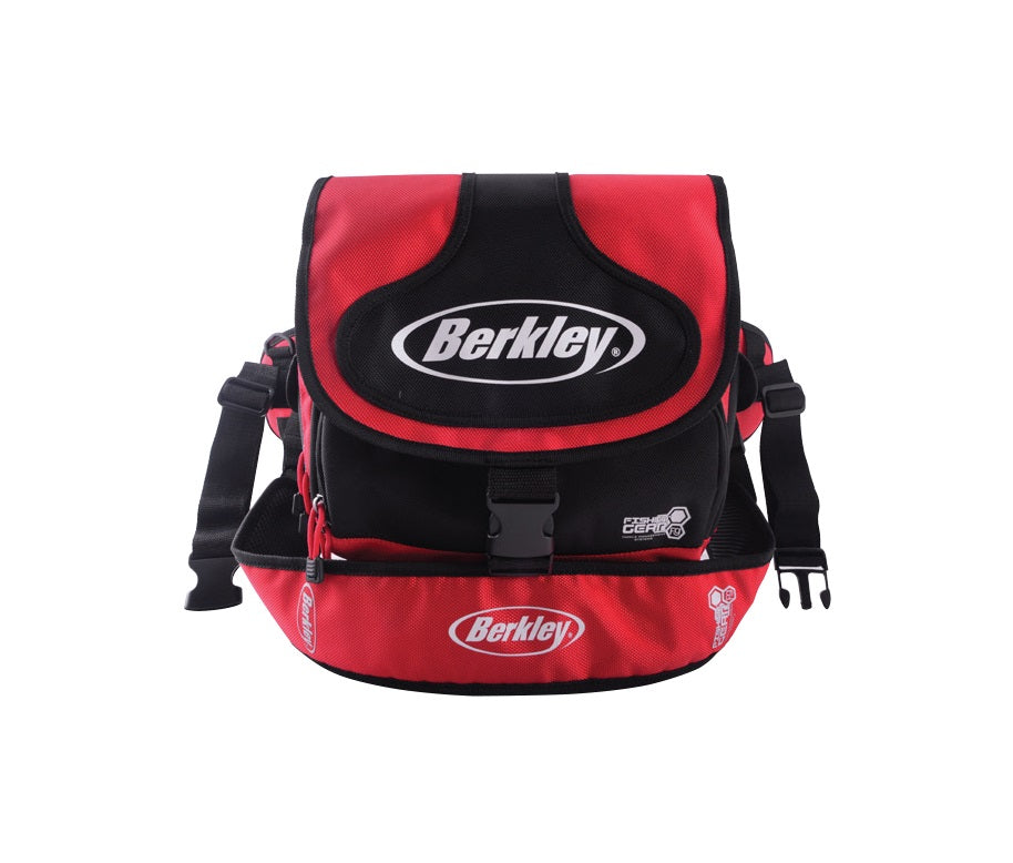 Berkley Walk n Wade Tackle Bag