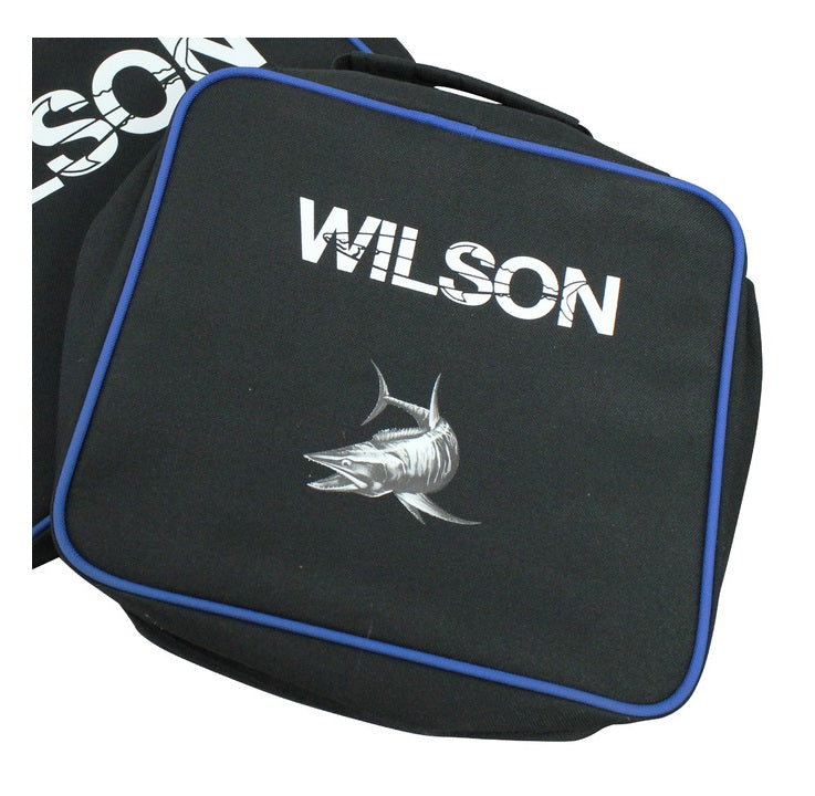 Wilson Small Lure Wallet