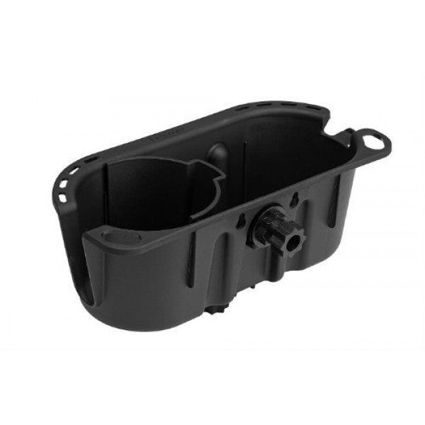 Railblaza StowPod Storage Caddy - Black