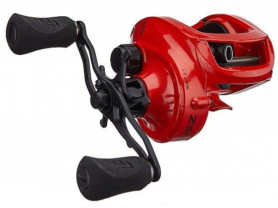 13 Fishing Concept Z3 Baitcast Reel