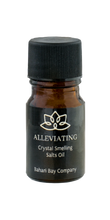 Load image into Gallery viewer, Alleviating Essential Oil Top-Up - Crystal Smelling Salts Australia