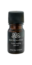 Load image into Gallery viewer, Rejuvenating Essential Oil Top-Up - Crystal Smelling Salts Australia