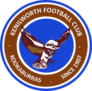 Kenilworth Football Club