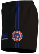 Load image into Gallery viewer, Senior Training Shorts (Mens)