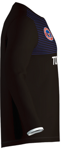 Senior Training Long Sleeve (Mens)