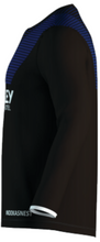 Load image into Gallery viewer, Senior Training Long Sleeve (Mens)
