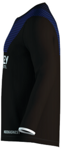 Senior Training Long Sleeve (Womens)
