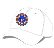 Load image into Gallery viewer, Training Cap (Unisex)