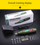 Mini Electric Drill,all kinds of trouble to solve one by one.