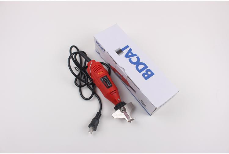 Grinding chain machine -12V/220V chain saw chainsaw chain / electric grinder mini handheld electric grinding machine
