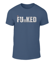 Load image into Gallery viewer, Just Funked Mens T-Shirt
