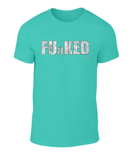 Load image into Gallery viewer, Funked Up Mens T-Shirt