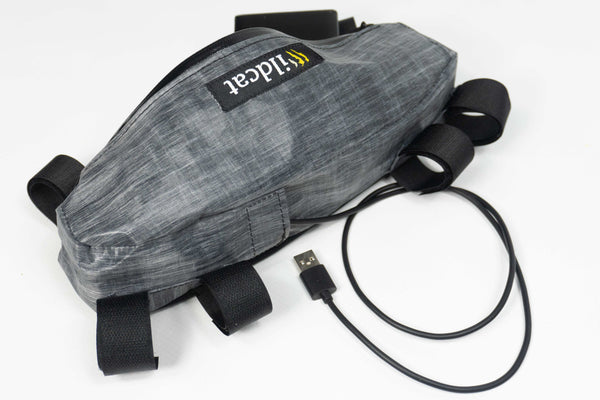 Tomcat Loop Bar Bag