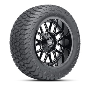 "Jeep JL Mid Level package 35"" tire - JK Performance"