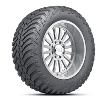 "Load image into Gallery viewer, Jeep JT Galdiator Truck Mid Level package 37"" tire - JK Performance"