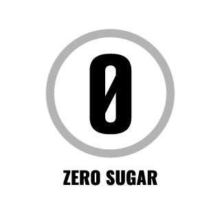 Kill Cliff CBD Zero Sugar