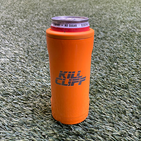 Kill Cliff Brumate Can Cooler