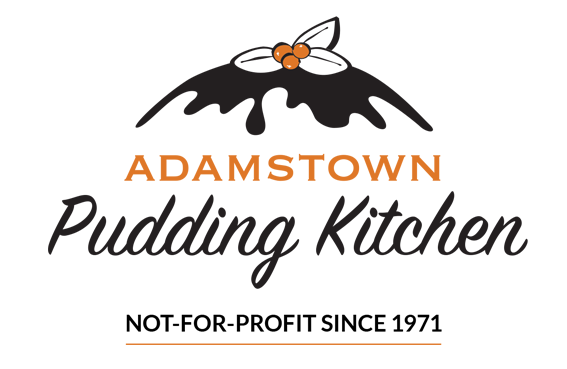 Adamstown Pudding Kitchen