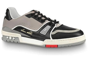 lv trainers mens
