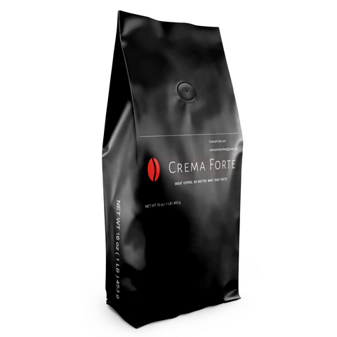 Bible Belt Specialty Coffee Blend