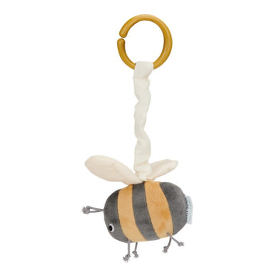 ABEJA PULL AND SHAKE LITTLE DUTCH