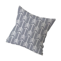 45*45CM Geometric Nordic Cushion Cover Tropic Pineapple Throw Pillow Cover Polyester Cushion Case Sofa Bed Decorative Pillowcase