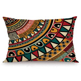 XUNYU 30X50cm/40x60cm Cushion Cover Geometric Pillow Case Kids Room Decorative Throw Pillow Cover for Sofa Bedroom JX002